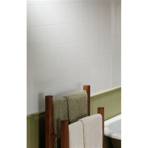 hardie bathroom products james hardie hardieglaze 2700 x 1200 x 6mm tile lining