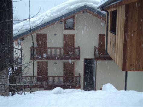 in vendita cortina d ezzo appartamenti in vendita a cortina d ezzo cambiocasa it