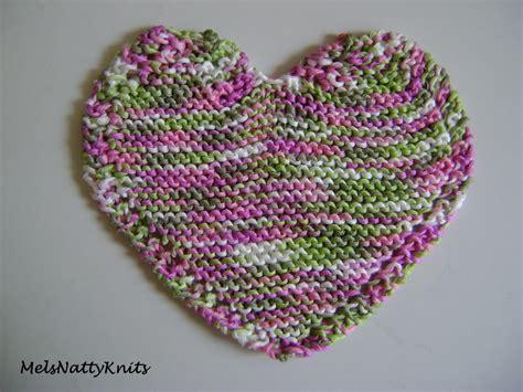 heart shaped pattern heart shaped knitting pattern bing images
