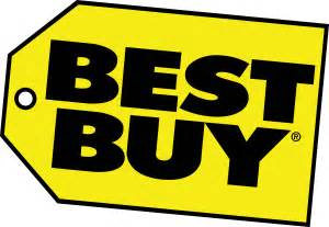 Best buy hires starbucks cio to boost online sales forbes