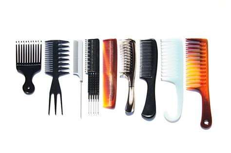 is bad to curlhair for a comb the best hair brush for curly hair