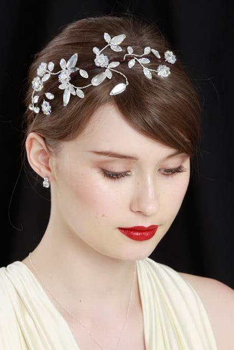 fiore capelli sposa fiori per capelli sposa