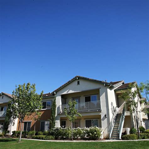 mar apartments apartment homes for rent in rancho