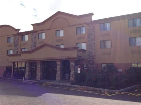 fairfield comfort inn comfort inn fairfield in fairfield nj restaurant non