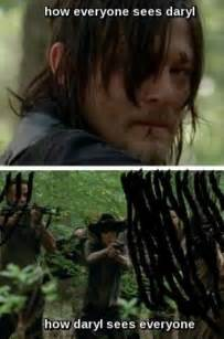 Walking Dead Season 5 Memes - walking dead season 5 memes are spot on thechive