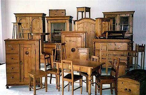 siti per vendere mobili vendere i mobili di casa