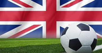 the most popular sports in the united kingdom worldatlas