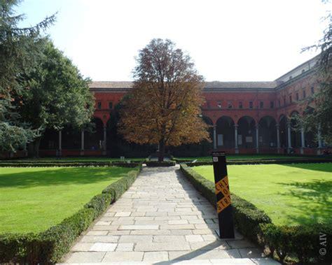 sede universitã cattolica la sede congresso universit 224 cattolica sacro cuore