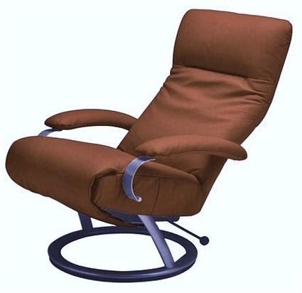 kiri recliner chair lafer kiri recliner chair kiri lafer recliner chair