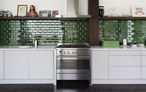 green metro tile italian tile studio