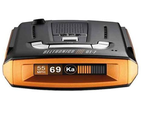 1 radar review radar review 28 images one radar detector review k40