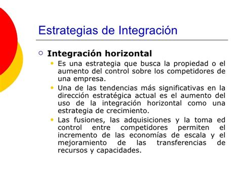 tabla de factor de integracion 2016 tablas de factores de integracion 2016 tablas de factores