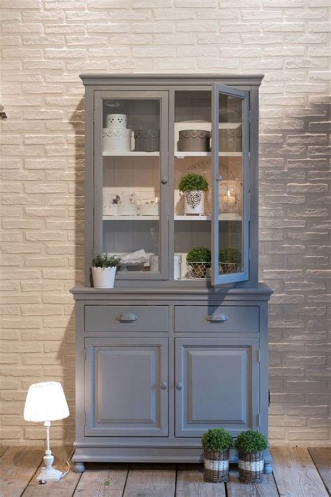 mobili credenza cucina credenza vetrina componibili in legno di paulownia