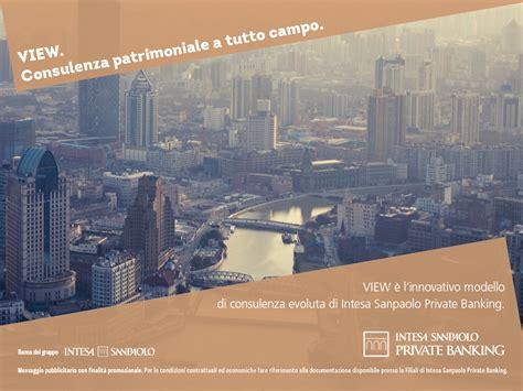 home banking intesa intesa sanpaolo banking 232 leader in italia nel