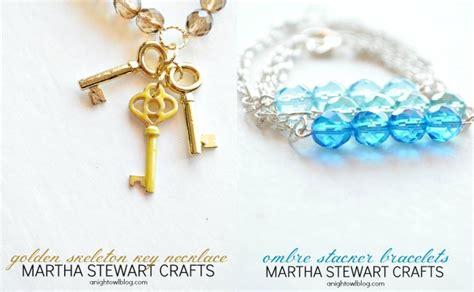28 best martha stewart christmas crafts 2013 deck the