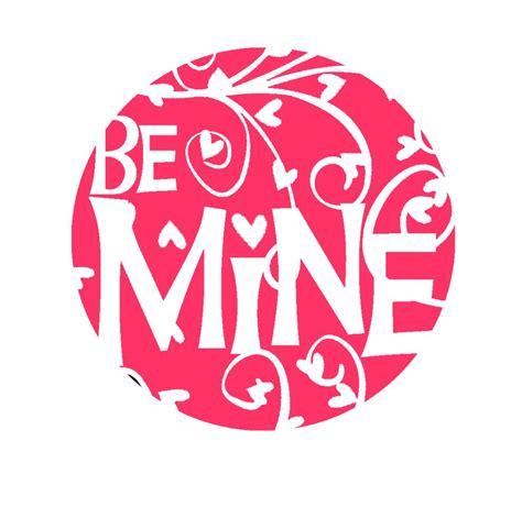 be mine will you be mine tracy hurst
