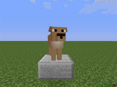 copious dogs mod copious dogs mod all dogs