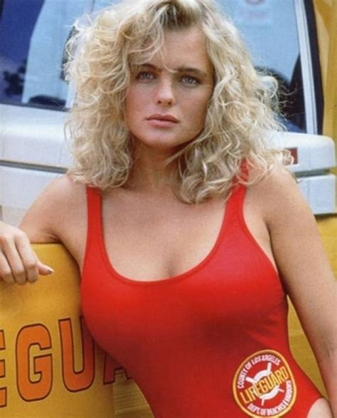 best of erika original baywatch reunite after 20 years and prove