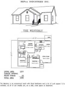 view floor plans for metal homes residential steel house plans manufactured homes floor plans prefab metal plans