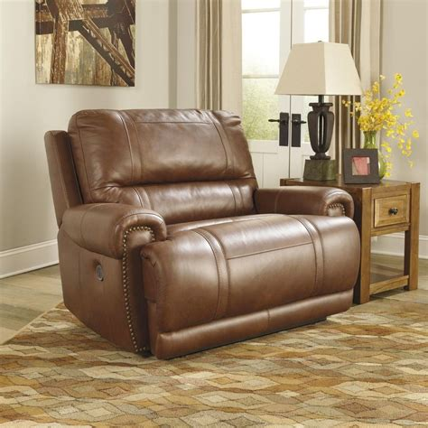 extra large leather recliner 17 images about recliners on pinterest sectional sofas
