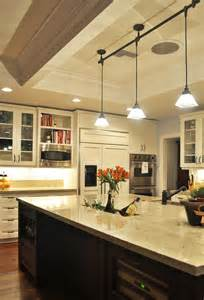 track light kitchen pendant track lighting living room contemporary with