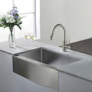 Granite Kitchen Sinks Reviews Sinks Glamorous White Undermount Kitchen Sink White Ceramic Undermount Kitchen Sink Best