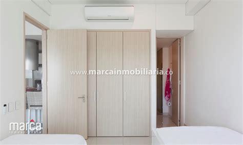 apartamentos venta playa apartamento en venta en playa salguero edificio ambar oceanic