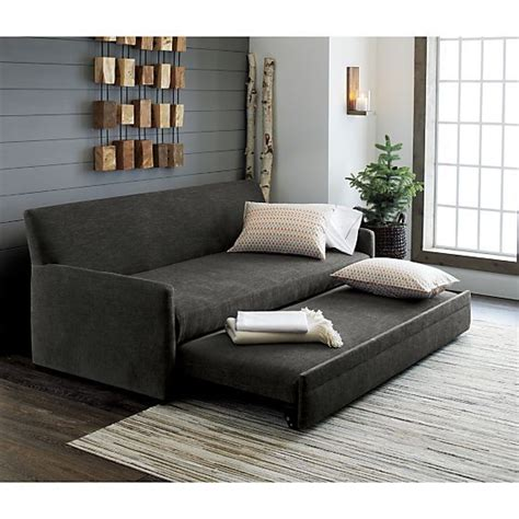 kara chaise sectional 163 best images about library room on pinterest
