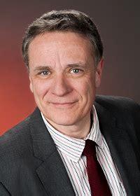 Muster Sozialplan Schweiz Rechtsanwalt Rudolf Gebert 87435 Kempten Allg 228 U Anwalt De