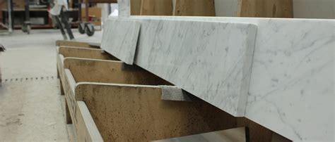 fensterbank marmor preis marmor fensterb 228 nke erstklassige marmor fensterb 228 nke