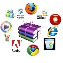 application software completely understand computing