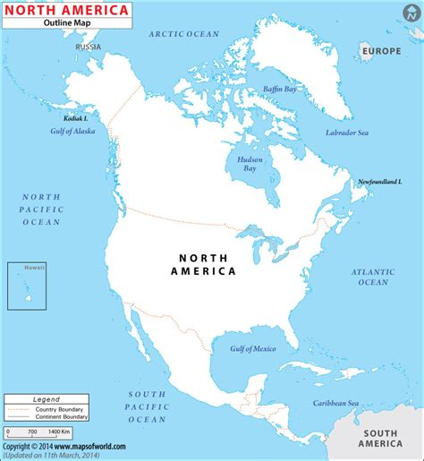 american map americas america blank map outline map of america