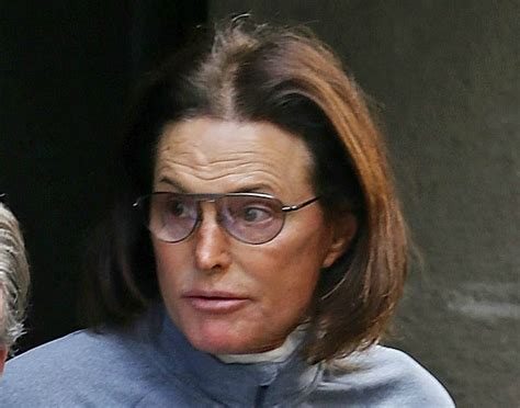 latest on bruce jenners transition bruce jenner s daughters confused by feminine physical