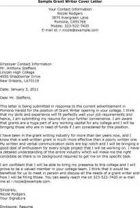 Sample Charity Grant Application Letter nih grant application letter of support drugerreport732 web fc2 com