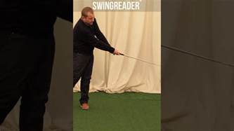 Golf Swing Drills At Home Youtube