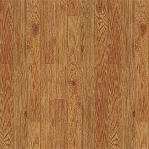10 part spec flooring laminate flooring 8 inch laminate flooring