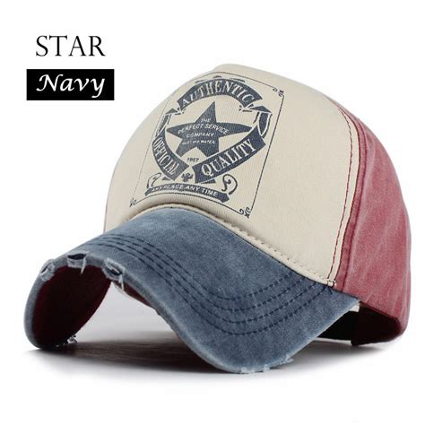 Classic Caps 01 quality brand golf cap for and free shipping worldwide