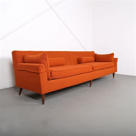 sofa variabel sofa bezge beautiful with sofa bezge best ucpuethis