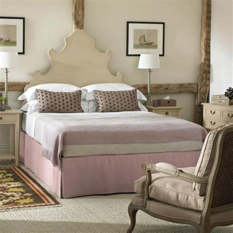 King Size Divan Beds With Drawers king size divan bed with drawers oka