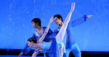 Sepatu Balet Untuk Pemula jenis ballet glissade khaseli ballerina