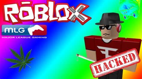 roblox apk roblox hack apk free roblox robux