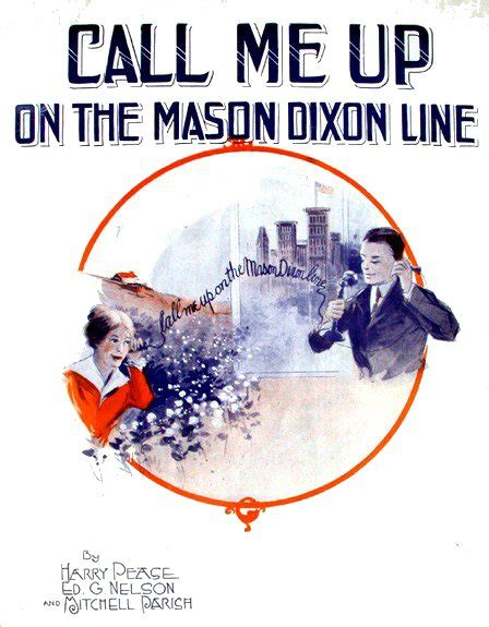 call me up call me up on the mason dixon line by peterpulp on deviantart