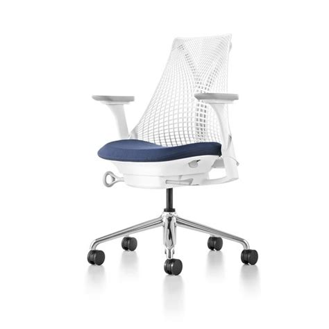 comfortable work chair 13 best images about a peek behind the curtain on