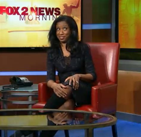 detroit fox 2 news anchors women the appreciation of booted news women blog q returns to