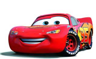 Lighting Cars Mcqueen Lightning Mcqueen 2 Wallpaper 571