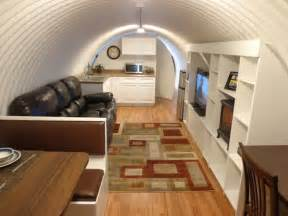 survival homes underground homes atlas survival shelters