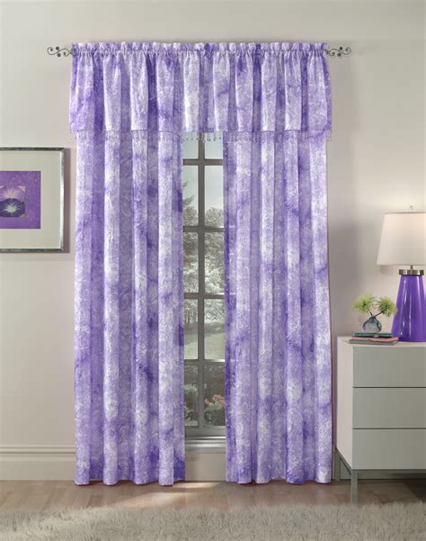 white curtains with yellow trim white curtains with purple trim curtain menzilperde net