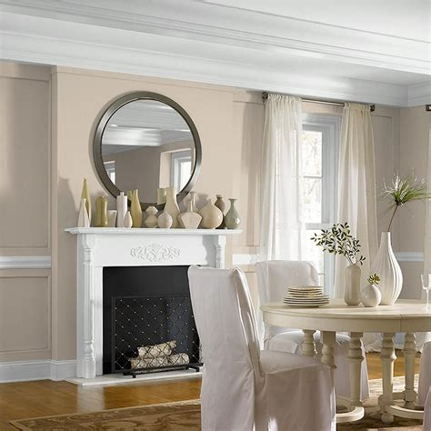 behr premium  ultra home decorators collection  gal