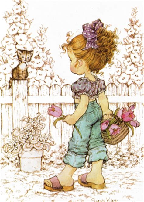 imagenes bellas ternuritas rosas de ver 244 nica sarah kay imagens fofas