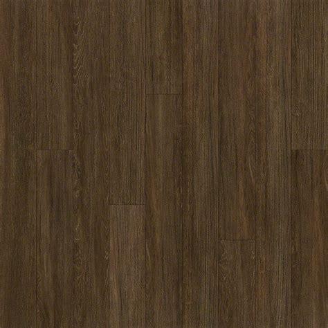 Vinyl Flooring Denver by Hdx 10 Ft Wide Textured Mocha Vinyl Universal Flooring